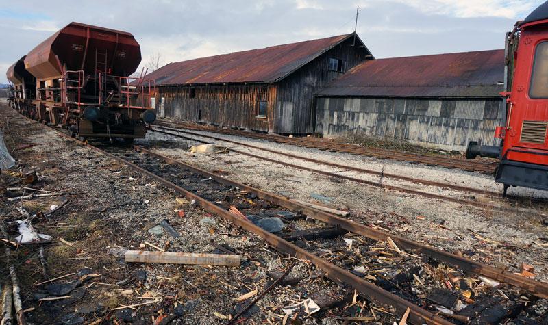 hamar-jernbanestasjon_gammelt-omrade