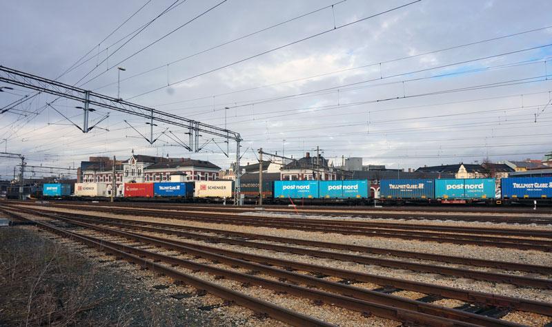 hamar-jernbanestasjon_godstog