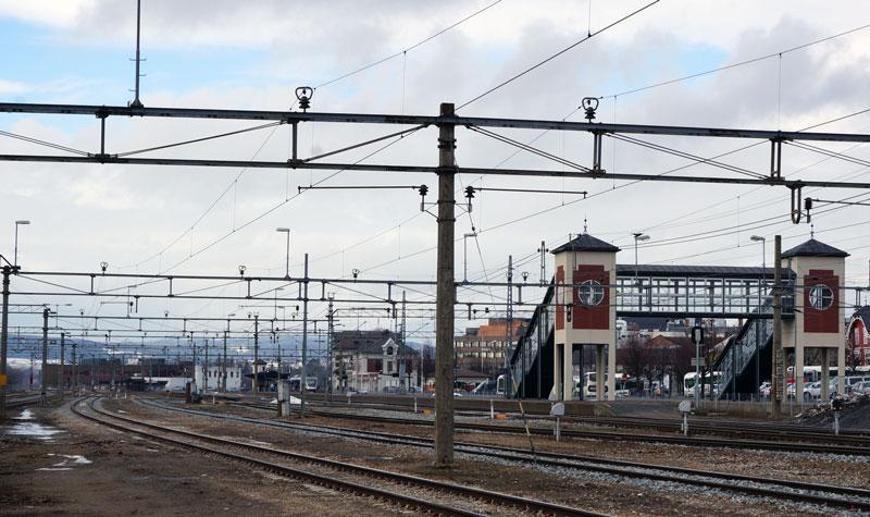 hamar-jernbanestasjon_tarnovergang