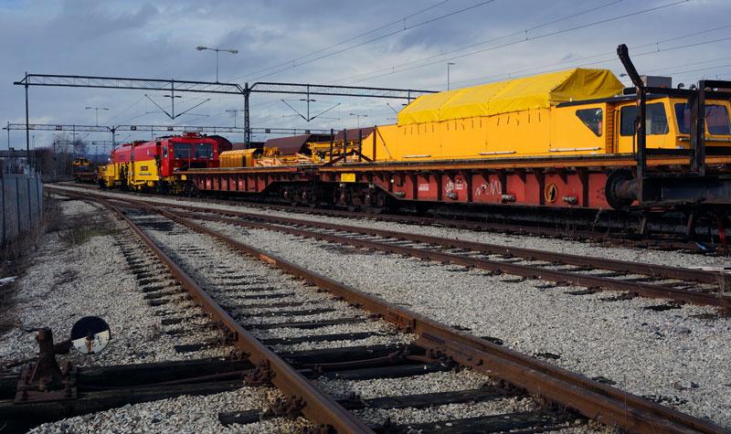 hamar-jernbanestasjon_ved-tjuvholmen