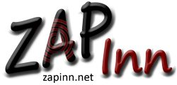 zapinn.net